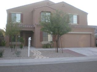 2539 E Mine Creek Rd , Phoenix AZ