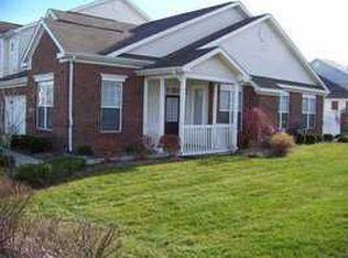 5673 Castor Way , Noblesville IN