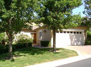 729 Deer Valley Rd , San Rafael CA