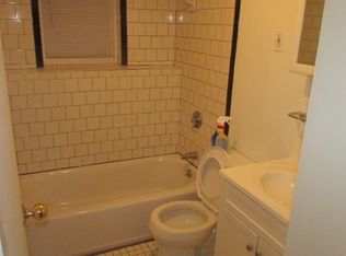 Bathroom Remodel Quincy Ma 11 thomas st, quincy, ma 02169 | zillow