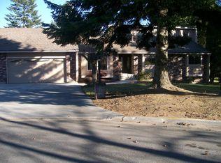 9623 E 43rd Ave , Spokane Valley WA
