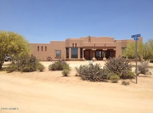 34206 N 141st St , Scottsdale AZ
