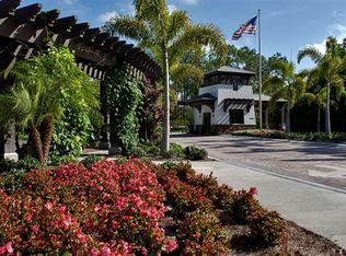 6295 Wilshire Pines Cir # 6-604, Naples FL