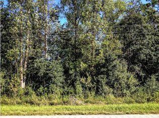 24070 US Highway 90 , Robertsdale AL