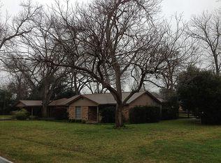 5134 Riverview Dr , Alvin TX