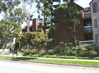 436 E Palm Ave Apt 308, Burbank CA
