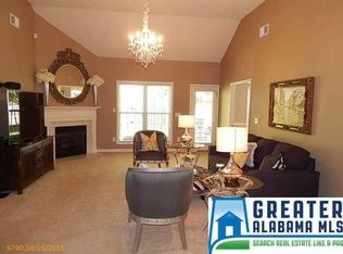 180 Cove Ln, Pelham, AL 35124 | Zillow