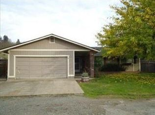 250 Grandview Ln , Grants Pass OR