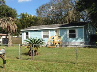 6406 Pinewood Village Cir W , Lakeland FL