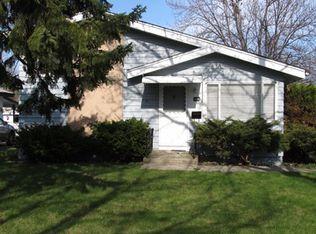 519 N Addison Rd , Villa Park IL