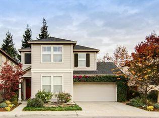 958 Baines St , East Palo Alto CA