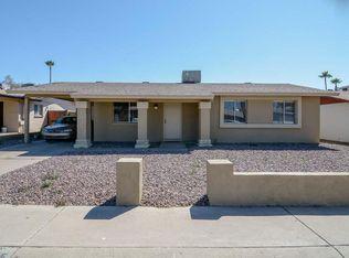 1025 W Halstead Dr , Phoenix AZ