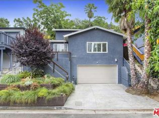 1416 N Occidental Blvd , Los Angeles CA