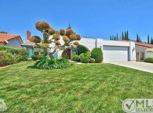 6314 Capricorn Ave , Agoura Hills CA