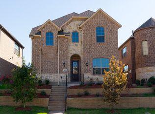 4915 Dominion Blvd , Irving TX