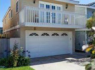 1624 Speyer Ln , Redondo Beach CA