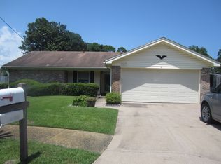 303 Willow Ct , Fort Walton Beach FL