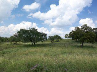 624 CROSSMAN , FISCHER TX
