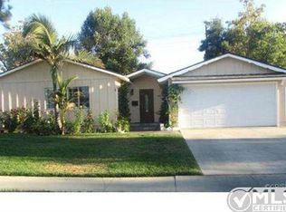 23414 Gilmore St , West Hills CA