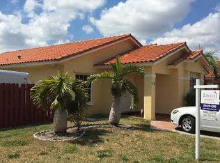 11330 SW 143rd Ct , Miami FL