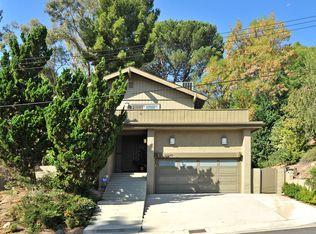 22240 Miston Dr , Woodland Hills CA
