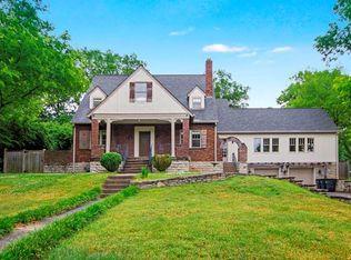 1816 Cedar Ln , Nashville TN