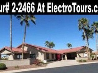 2466 Leisure World , Mesa AZ