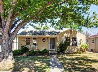 2981 Kroy Way , Sacramento CA