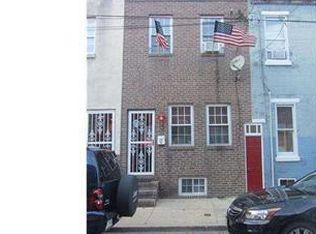 619 Wilder St , Philadelphia PA