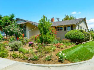 3043 Linda Ln , Santa Monica CA