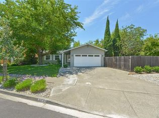 3739 Lassen St , Napa CA