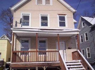 304 North St , Middletown NY