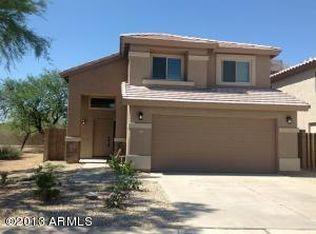 18640 N 39th St , Phoenix AZ