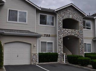 733 114th St SW # W103, Everett WA