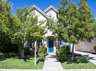 2070 Fenmore Way , Sacramento CA