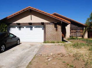11141 Fernview Pl , Moreno Valley CA