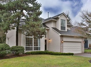 5192 Coventry Ct , Lake Oswego OR