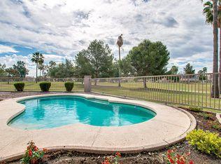 6903 W Kimberly Way , Glendale AZ
