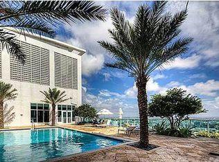 133 NE 2nd Ave Apt 1005, Miami FL