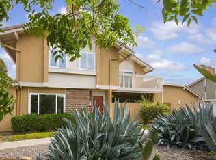 17448 Ashburton Rd San Diego CA 92128