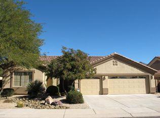 16609 N 104th St , Scottsdale AZ