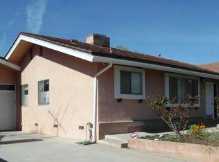 1329 San Miguel Dr , Beaumont CA
