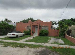 3045 SW 14th St , Miami FL