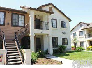 8516 Summerdale Rd Apt 47, San Diego CA