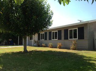 344 W River Dr , Brawley CA