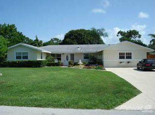 2111 Pine Ter , Sarasota FL