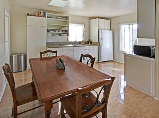 647 Academy Rd, Los Angeles, CA 90012 | Zillow