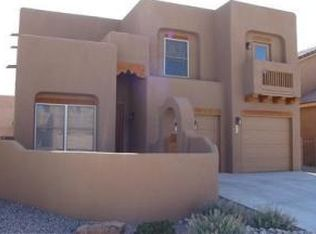 824 Kipuka Dr NW , Albuquerque NM