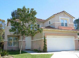 3526 Corte Mora , Carlsbad CA