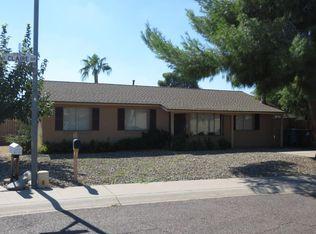 Michael Gonzales Real Estate Agent In Phoenix Trulia